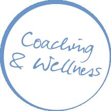 Wellness Coaching La Pura Mia