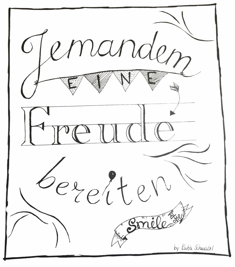 Freude_white_web
