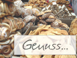 Genuss.001