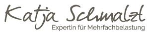 Life Coach Wien, Katja Schmalzl