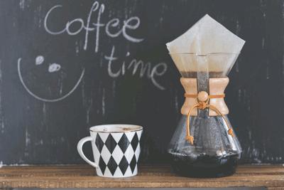 Kaffee_KAtja