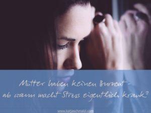 muetter-haben-keinen-burnout
