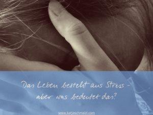 das-leben-besteht-aus-stress
